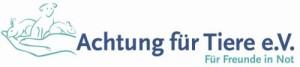 Logo_AfT-e7973189
