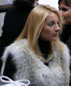 Viktoria_Volchkova_2010_Cup_of_Russia