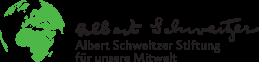 albert-schweitzer-stiftung-logo