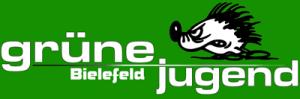 gj_bielefeld