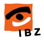 ibz-klein