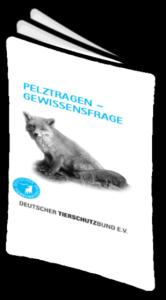 tierschutzbund-dossier