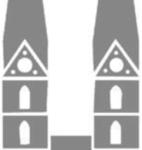 Neustaedter-Marienkirche